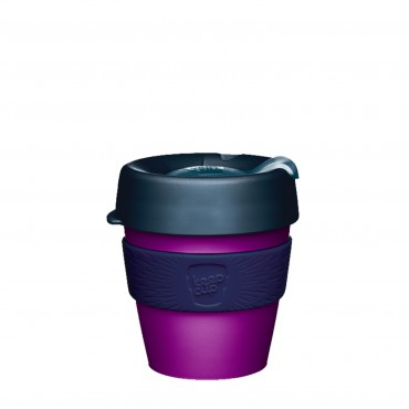 KeepCup Rowan Original 8oZ/227ml